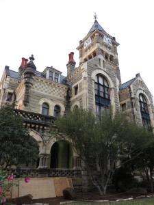 victoria_courthouse_ken_lund